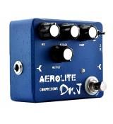DR.J D55 Aerolite Compressor - efekt gitarowy