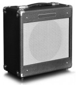 Joyo JTA-05 - lampowe combo gitarowe 5W