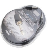 BlackJack Guitar Cable - kabel gitarowy 10m