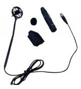 Prodipe AL21 - zestaw mikrofonów instrumentalnych