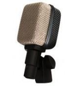 Prodipe DRM-KD Salmieri - mikrofon perkusyjny