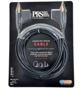 PRS INSTR 25 - kabel instrumentalny 7,6 m