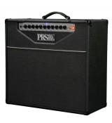 PRS SE-30-C - lampowe combo gitarowe 30 Watt