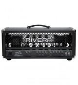 Rivera Knucklehead Tre Top 100 K-TRE - lampowa głowa gitarowa 120 Watt