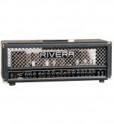 Rivera KR-55-Top - lampowa głowa gitarowa 55 Watt