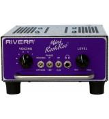 Rivera MiniRockCrusher - tłumik mocy