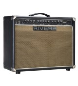 Rivera Sedona Lite 25 - lampowe combo gitarowe 25 Watt
