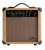 Stagg 10 AA EU - combo akustyczne 10 Watt