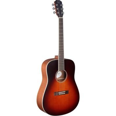 James Neligan EZR-D - gitara akustyczna