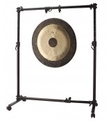 Stagg GOS 1538 - statyw pod gong