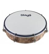 """Stagg HAD-008W - bębenek plastikowy 8"""""""