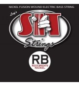 S.I.T. RB-4095L - struny do gitary basowej