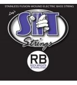 S.I.T. RBS-4095L - struny do gitary basowej