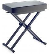 Stagg KEB A 60 - stołek do keyboardu
