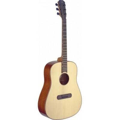 James Neligan LIS-D - gitara akustyczna